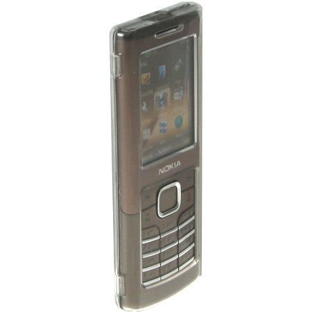 casing nokia 6500 classic nokia 6500 classic reviews comments