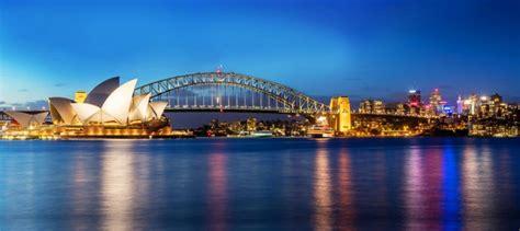 Sydney | Réseau des villes creatives