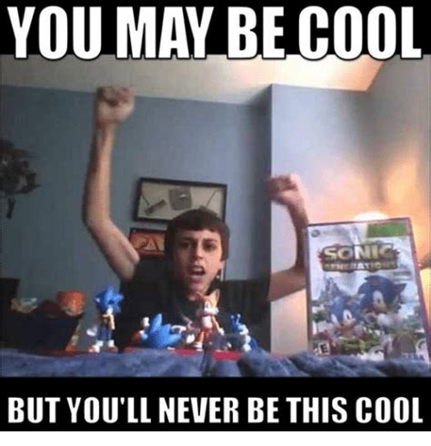 Cool Memes - cool kid meme meme rewards