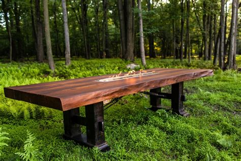 wood  concrete woodworking network