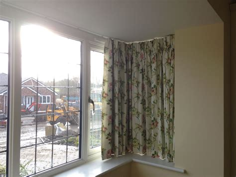 Ideas For Curtains Square Bay Windows Inexpensive Country Curtains Argos Clearance On Bay Window Curtain Sale Uk Angled Shower Rail Flexible Track Ikea Red Linen Beaded Cheap