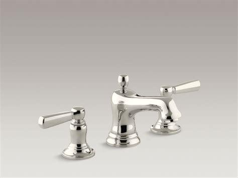 Kohler Bancroft Faucet by Standard Plumbing Supply Product Kohler K 10577 4 Cp