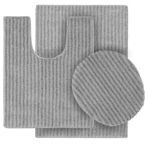 garland rug sheridan platinum gray
