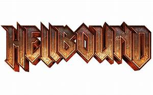 90s Inspired FPS Hellbound Rips And Tears Onto PC In 2019