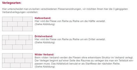 Fliesen Wilder Verband 30x60 by Feinsteinzeug Schr 228 G Oder Gerade Bauforum Auf