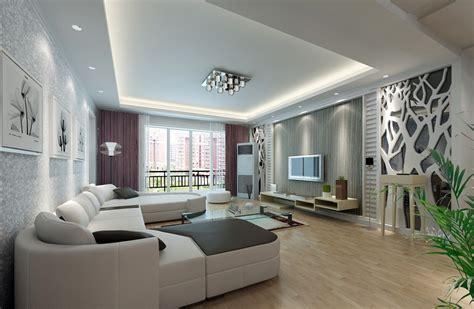 Modern Wall Decor For Living Room Ideas Jeffsbakery