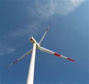 Wie Kann Man Energie Sparen : wie kann man windenergie speichern ~ Frokenaadalensverden.com Haus und Dekorationen