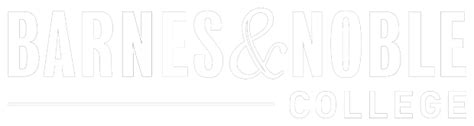 Barnes And Noble College Logo by College Bookstore Student Success Services Mott