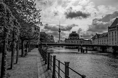 berlin schwarz weiss foto bild schwarz wei 223 city sw bilder auf fotocommunity