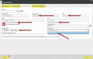 Abrechnung Directpay : fantastisch lastschrift und rechnung bilder bilder f r das lebenslauf arbeitsblatt ~ Themetempest.com Abrechnung
