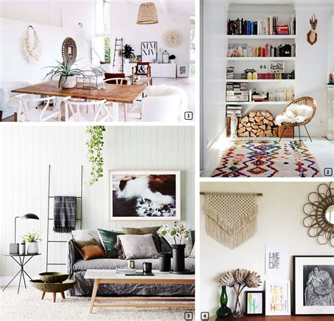 decorating styles for home interiors adopt the kinfolk style in 7 steps bnbstaging le