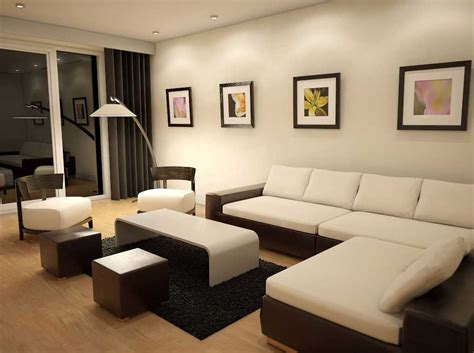 popular paint colors for living rooms with wall