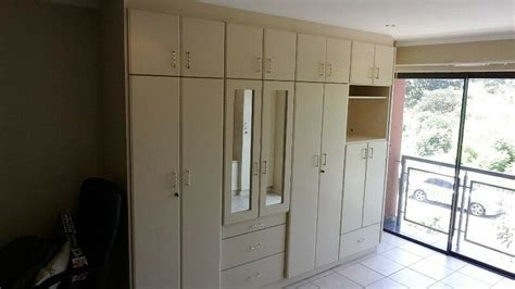 Building Cupboards by Shamlall S Built In Cupboards Best Quality And Cheapest