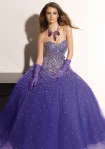 purple dresses for wedding wedding purple wedding dress ideas