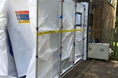 independent asbestos solutions delivering affordable