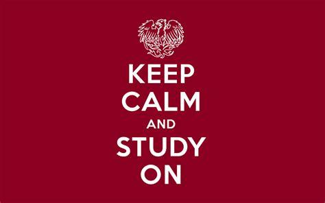 Study Motivation Wallpaper Wallpapersafari