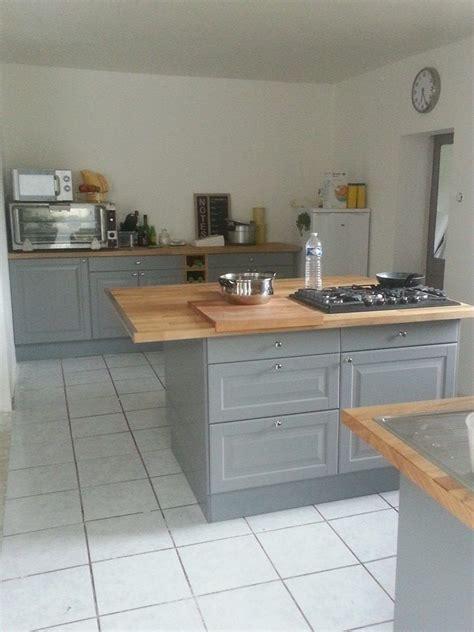 combien coute une cuisine ikea top ma maison cuisine ikea gris bois with combien coute