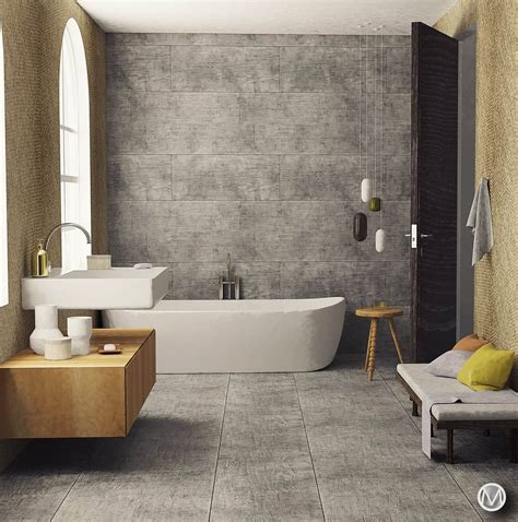 Feng Shui Colors Bathroom by Basic Tips For Creating A Great Feng Shui Bathroom Kukun