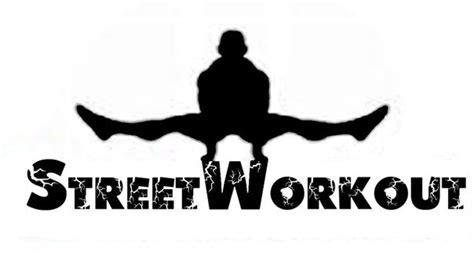 Street workout for weight loss effectively ? Woman Portal