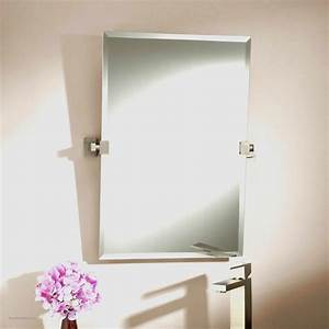 Where to buy mirrors without frames inspirational bathroom for Where to buy bathrooms