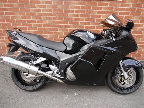 cbr bike cc honda cbr 1100 cc blackbird http motorcyclesforsalex