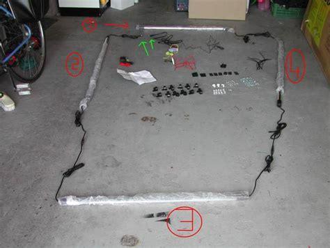 neon pour voiture exterieur 100 images auto eu mazda 6 esyauto ta0014 01 rgb rgb led rock