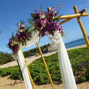 how to build a wedding arch image result for www bollea