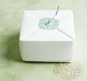 Quadratische Schachtel Falten : anleitung origami schachtel falten so geht 39 s ~ Eleganceandgraceweddings.com Haus und Dekorationen