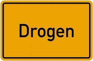 Online Drogen Shop : ortsschild drogen kostenlos download drucken ~ Orissabook.com Haus und Dekorationen