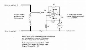 Radio Control Circuits 2 By David Caudrey