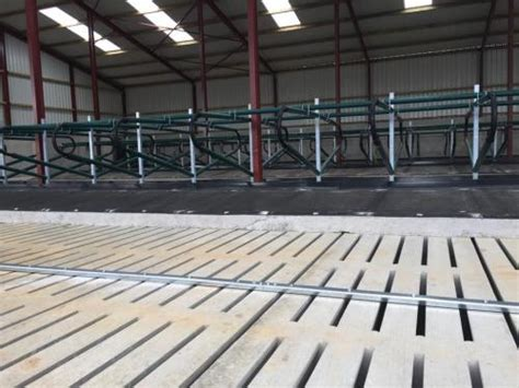 ireland rubber cow matting agrimat easyfit agriculture rubber products tipperary ireland