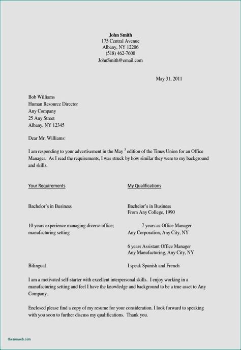You asked for my curriculum vitae, so here it is. Please Find My Resume attached 19 Inspirational Cover Letter Fice Manager Free Resume Templates ...