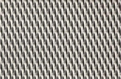 metal textures texture grate floor pattern grating background