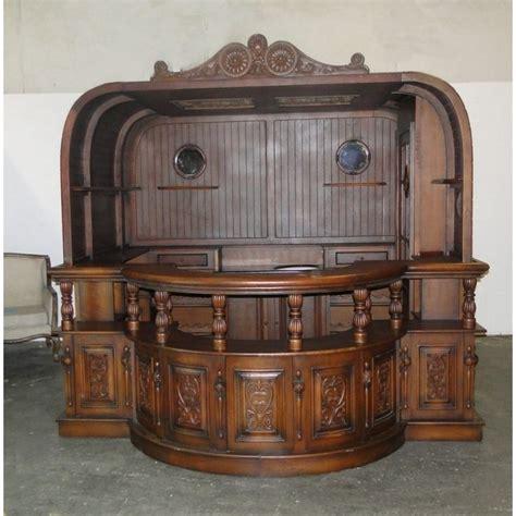 antique pub for 1000 images about size taverns pub bar furniture 4126
