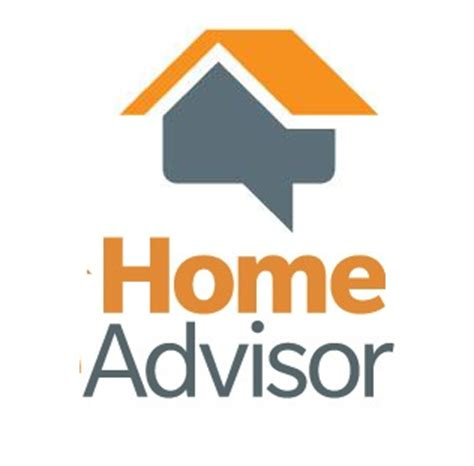 at home advisor about us