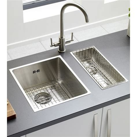 how to install undermount kitchen sink to granite undermount sink clips undermount sink installing