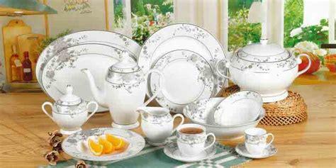 Ceramic Tableware ,porcelain Dinnerware, Ceramic Tableware