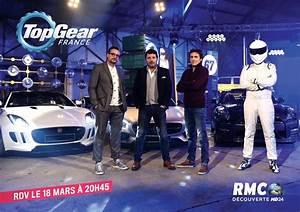 Top Gear France : top gear france tr s bonne audience pour l 39 pisode 3 ~ Medecine-chirurgie-esthetiques.com Avis de Voitures