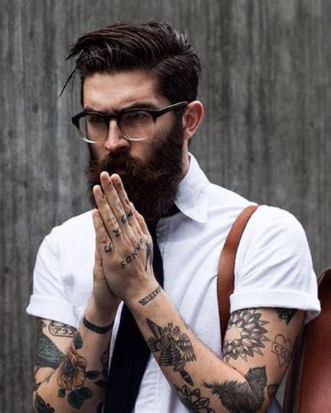 männer unterarm 15 coole diy ideen um ihr mancave dekor mit zu aktualisieren ecomodo site