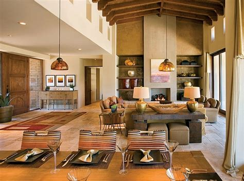 10 Important Elements Of Contemporary Home Interior Design