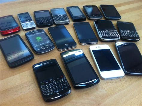 used smartphones for mobile phones uk used iphone accessories