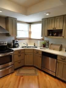 budget kitchen design ideas 23 budget kitchen design ideas decoration