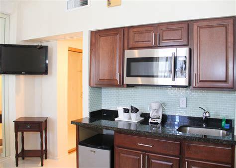 Home Design Center Miami by Fpg Doors Miami Fpg