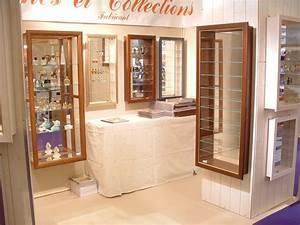 Vitrine De Collection : vitrine collection 44 vitrine ~ Teatrodelosmanantiales.com Idées de Décoration