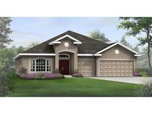 montclair single family home floor plan in ellenton fl