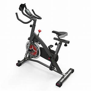 Schwinn Fitness Ic2 Indoor Home Workout Stationary Cycling
