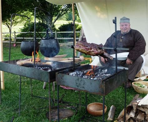cuisine viking 17 best images about viking food on viking