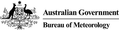bureau of meteorology australia harvey water