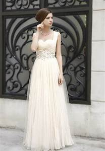 evening gown dresses near me 2016 style jeans With wedding event dresses