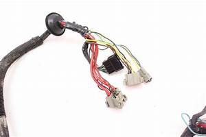 Engine Wiring Harness 80